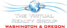 Pacific Northwest Virtual Real Estate Broker | Offering 100% Commissions